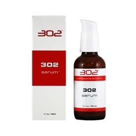 302 Professional