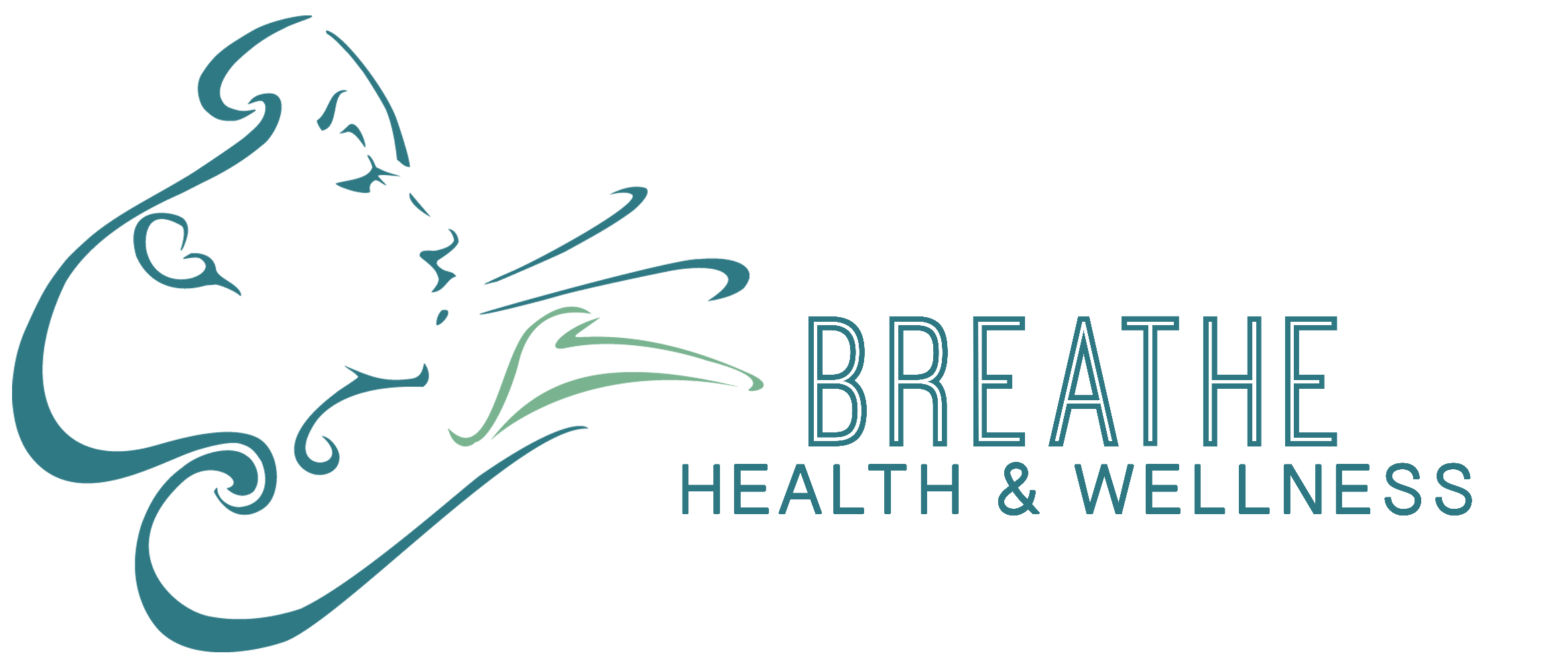 Breathe Health & Wellness